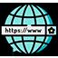 impecableweb-crear-pagina-web