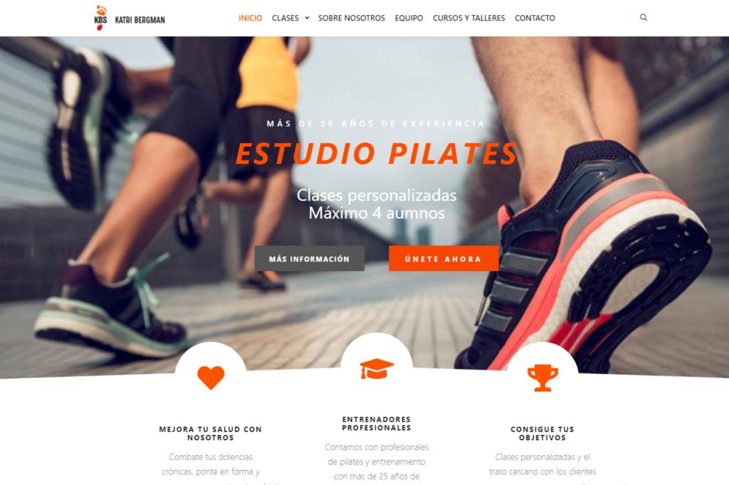 pilates-en-el-escorial