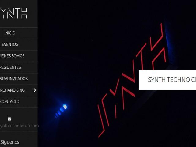 impecableweb-2-synthtechnoclub